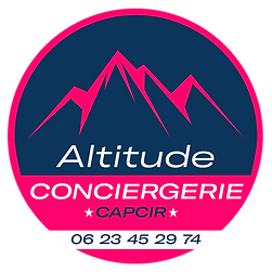 Logo-AltitudeConcierge-V1.png