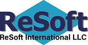ReSoft-logo-vector.jpg