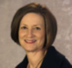 Kate-Voelker-Associates