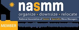 NASMM_2020_Member_logo_v2 (1).png