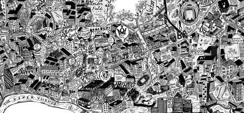 Hand drawn Map of EAST.jpg