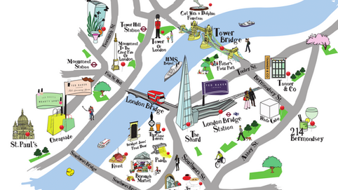 Map of SOUTH LND for Ted Baker_edited.pn