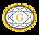 Gevandov - Final Logo.png