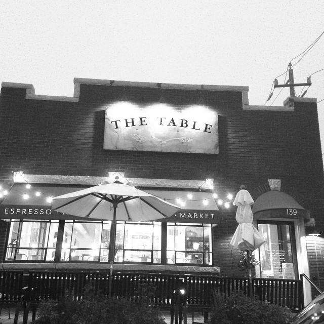The Table Farmhouse Bakery.jpg