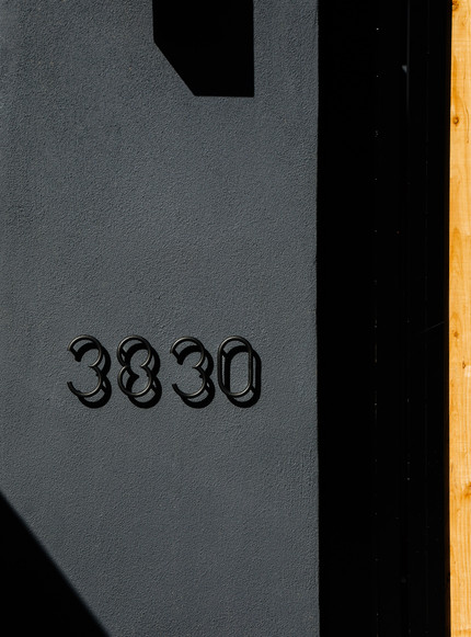 3830_franklin_ave_-6.jpg