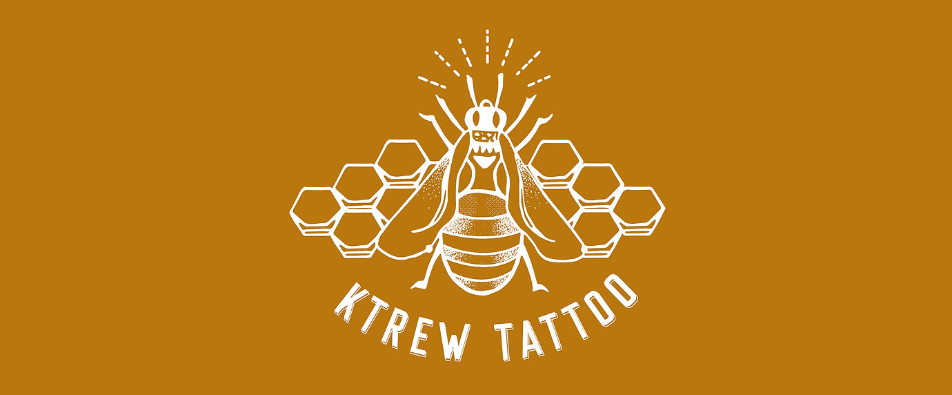 KTREW Tattoo Homepage Web Banner.jpg