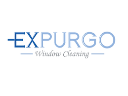 Expurgo Logo.png