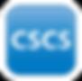 cscs-logo-broadstaff.png