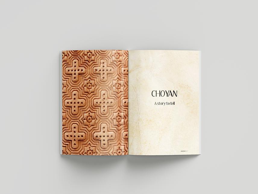 Choyan - page 1.png
