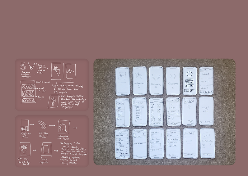 Lo-fi wireframes.png