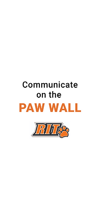 Onboarding - PAW WALL.png
