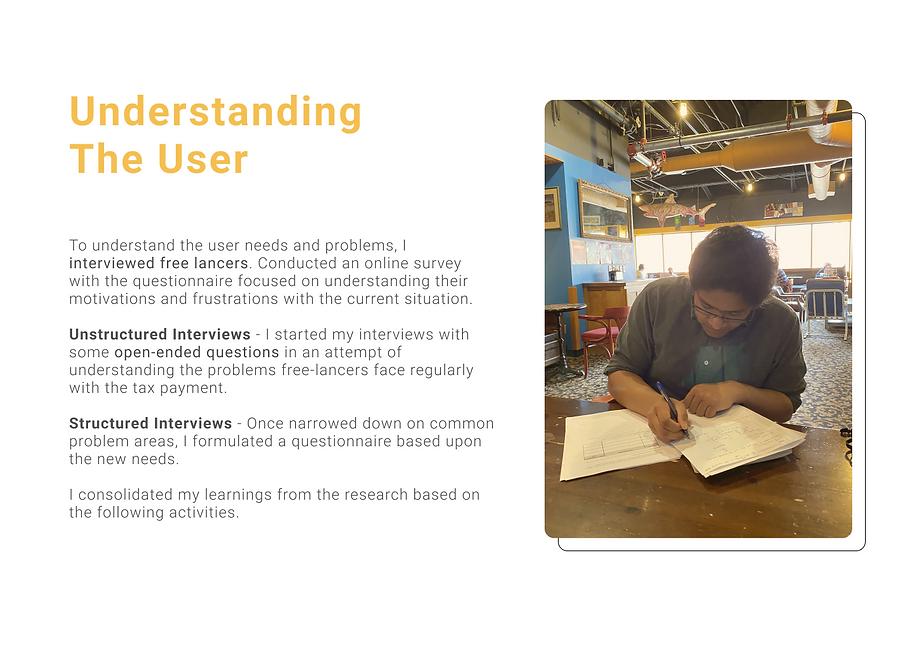 understanding the user.png