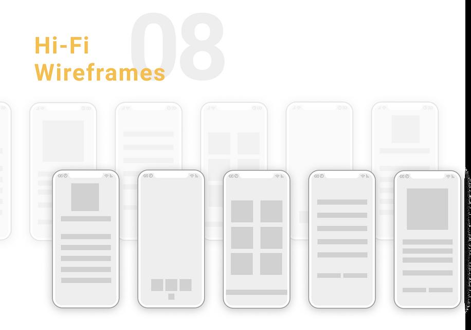 hi-fi frames.png