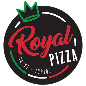 LOGO HAUTE DEF ROYAL PIZZA.png