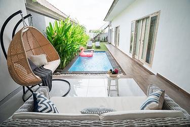 Canggu beach inn villas photo-6.JPG