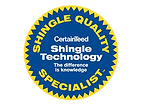 certainteed-shingle-quality-specialist.p
