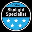 skylight 5 stars.png