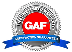 Minnesota-Remodeling-Solutions-GAF-Warre