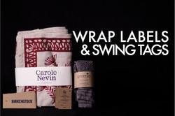 Wrap Labels