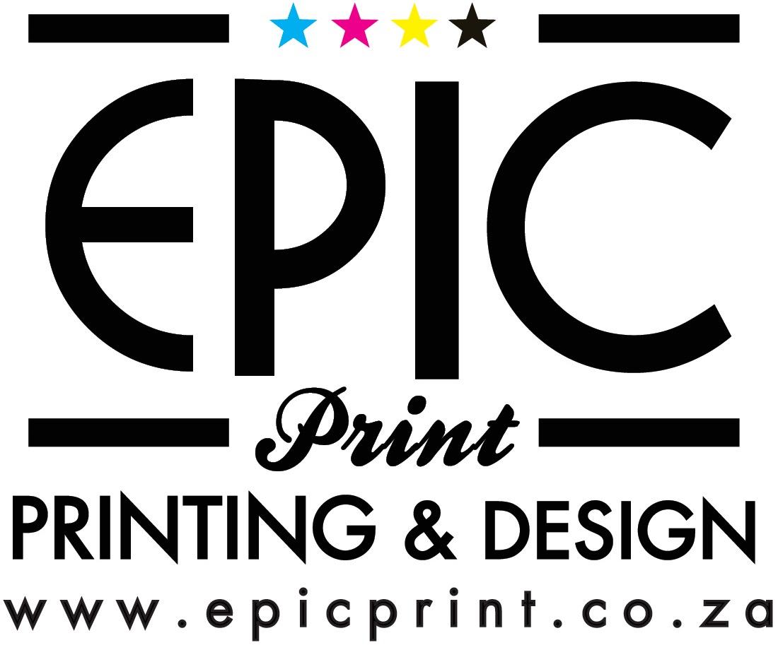 Digital printing and design muizenberg epic print reheart Choice Image