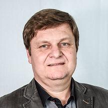 Karel Štefl
