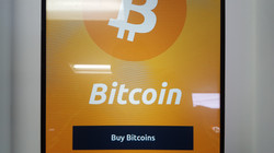 Buy Only Bitcoin ATM