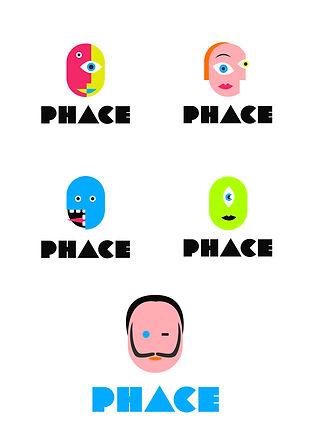 Picasso-Dali (1).jpg