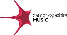 Standard CM Logo_CMYK - for email.jpg