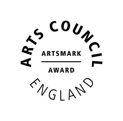 Artsmarl+Logo.jpg