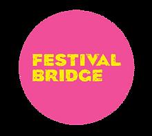 festival bridge.png