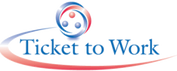 TTW Logo.png