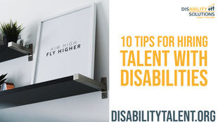 10 Tips for Disability Hiring website.jp