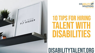 10 Tips for Disability Hiring website.jp