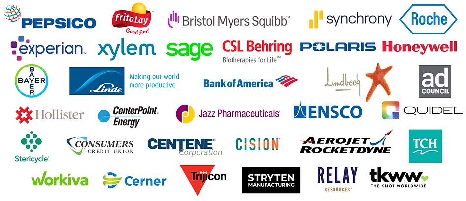 Current Clients.PNG
