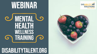 Mental Health Wellness Social.jpg