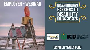 Breaking Barriers ICD 3_10 website final