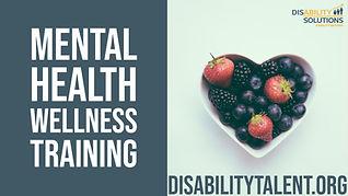 Mental Health Wellness website.jpg