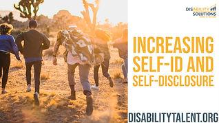 Self ID Web .jpg