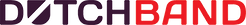 Logo dutchband.png