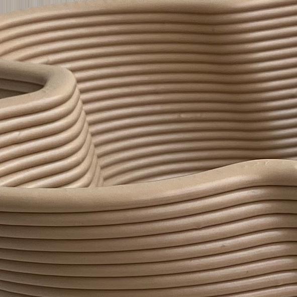 Close up Festicoolr beige