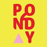 Pondy Studio logo.png
