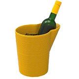 Fesitcoolr single yellow.jpg