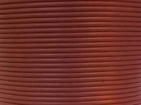 Close up Festicoolr Burgundy