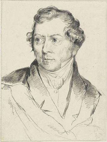 Hendrik Voogd portrait.jpg