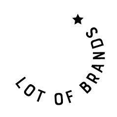 Kopie van Logo - Tekst - Lot of Brands -