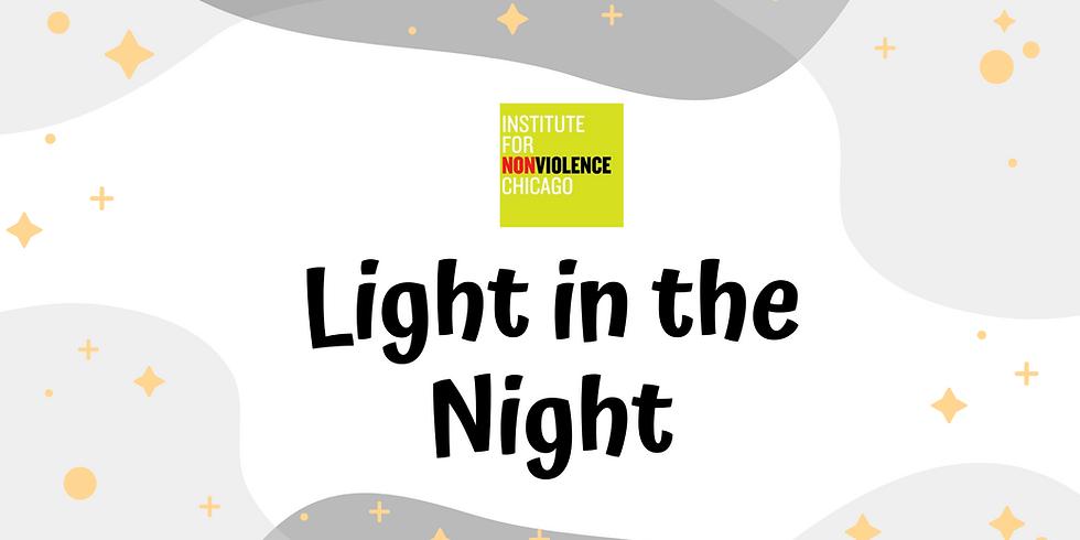Light in the Night 2020
