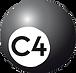 C4 boule logo recadre.png