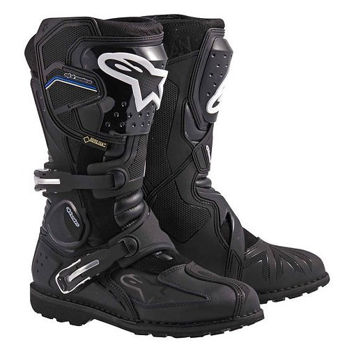 Alpinestars Toucan Goretex Boot