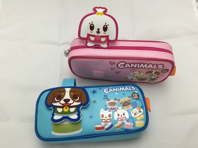 Canimal_3634.jpg