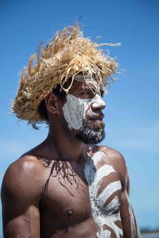 Michel Massat photographe Nouméa